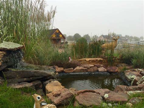 Affordable Landscaping Supplies In North Denver All Landscape Supply Denver