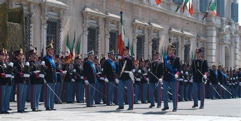 dati esercito concorso allievi ufficiali accademia esercito 2016