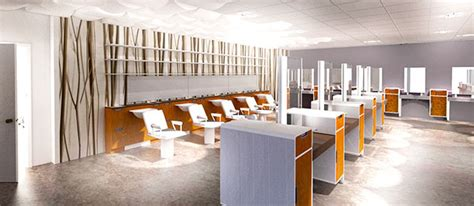 interior design certificate vancouver vcc interior design decoratingspecial com