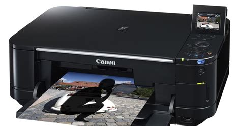 resetter mp258 terbaru resetter printer canon mp 237 tadungkung