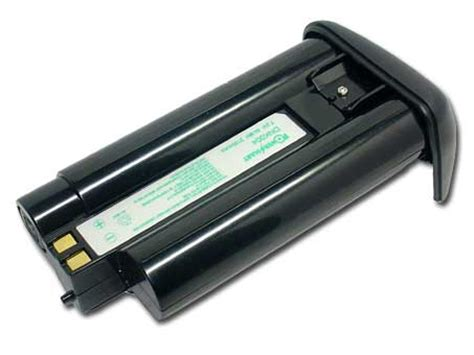 Kamera Sony E37 nikon d1x digital battery nikon d1x power supply adapter
