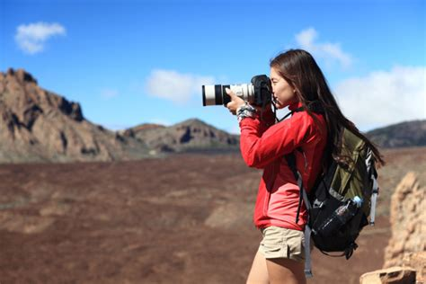 travel photography ideas a guide to taking travel photography gap year