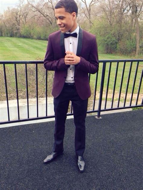 homecoming guy outfits 137 best images about modern prom styles on pinterest