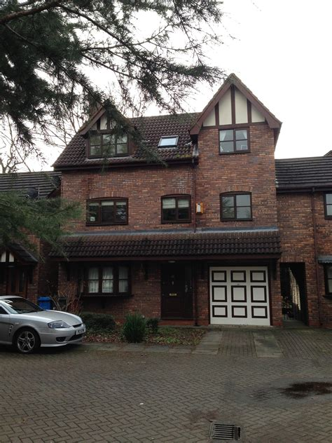 3 bedroom house private rent 3 bed house town house to rent blackburn gardens