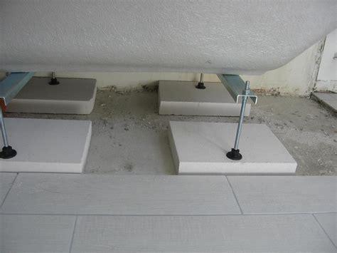 montage d une baignoire d angle obasinc