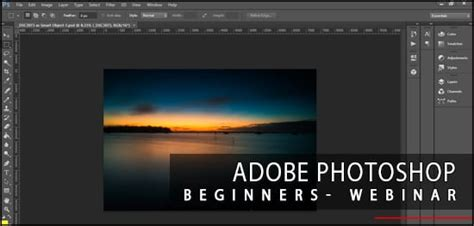 adobe photoshop online tutorial for beginners beginners adobe photoshop tutorials adobe photoshop