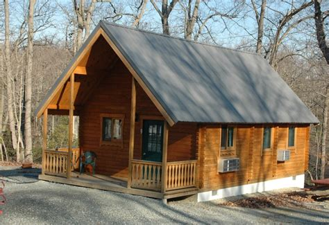 Cabin Resorts by Log Cabin Kits For Resorts Heritage Commercial Log Cabin Kit