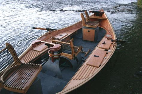 should i buy a drift boat drift boats in general discussions forum drift boats