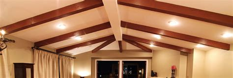 cathedral ceiling kitchen lighting ideas cathedral ceiling lighting ideas refresh renovations