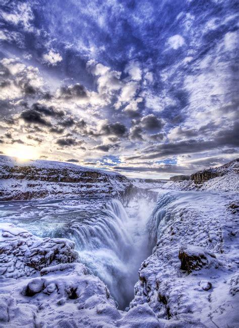 imagenes mas vistas y bonitas las vistas m 225 s hermosas de todo el mundo spanish china org