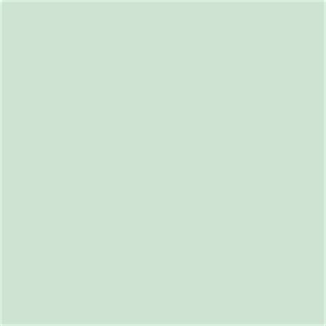 paint color sw6743 mint condition sherwin williams paint by sherwin williams paint store