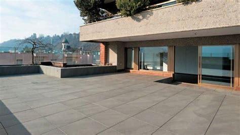 pavimento galleggiante terrazzo pavimenti sopraelevati da esterno