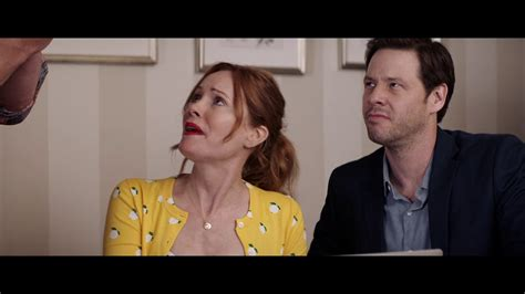 Blockers 2018 Hd Blockers 2018 Green Band Trailer Universal Pictures Hd