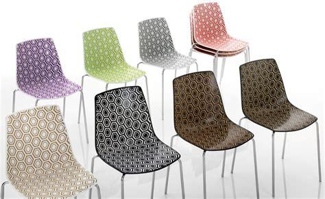 sedie verdi best immagine with sedie verdi