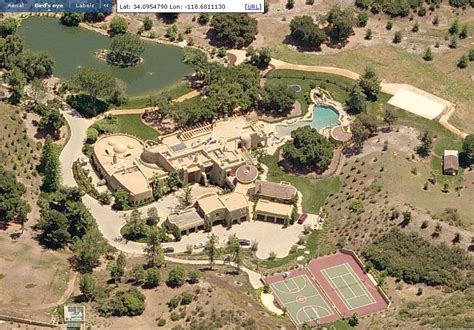 will smith haus will and pinkett smith home its tough to be black in