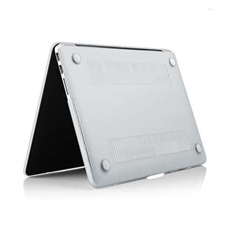 Macbook 13 3 Retina Clear Transparant Original100 free shipping macbook pro 13 inch with retina display