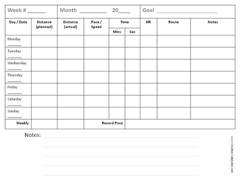 running log 2018 runners log book runner journal daily calendar log runs day by day with 2018 logbook books running log