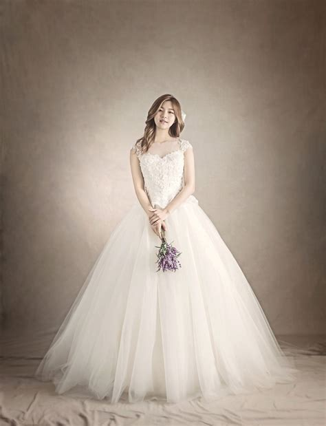 Wedding Dress Korean by Related Keywords Suggestions For Korean Wedding Dress