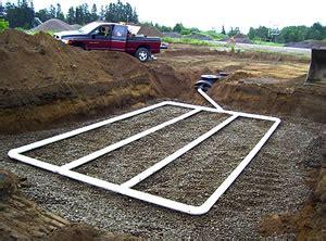 Shawville Pontiacs How To Build A Septic System Thebridgesummit Co