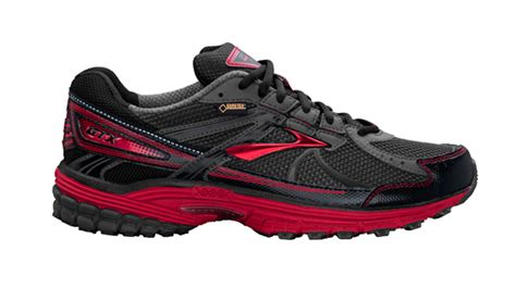 running shoes for snow best running shoes for snow 28 images the 10 best