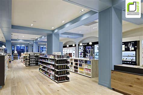 designer lighting stores melbourne red design group 187 retail design blog