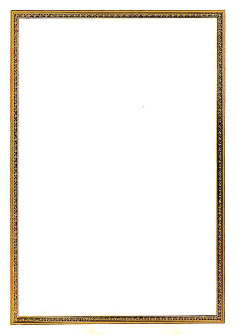 design html border antique images decorative frame digital clip art vintage