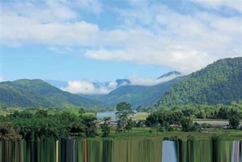 arunachal pradesh  places  visit  arunachal