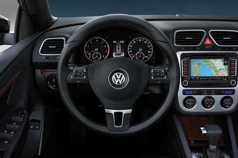how cars run 2009 volkswagen gli interior lighting volkswagen eos 2010 cartype