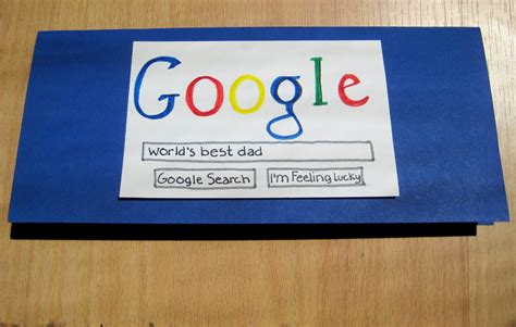 Fathers Day Handmade Cards - 19 handmade dad s day gifts diy