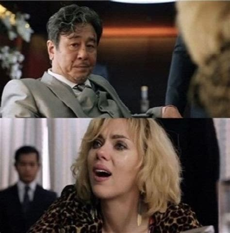 film lucy critics choi min sik kicks butt in hollywood film lucy
