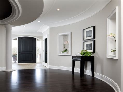 entryway accent furniture light gray walls bedroom light gray walls with floors bedroom