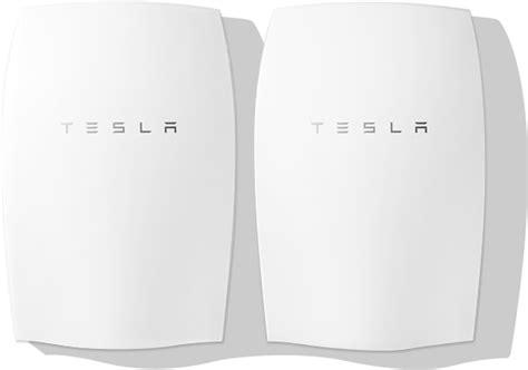 Tesla Battery Price Meet Maslow The Uk S Answer To Tesla S Powerwall