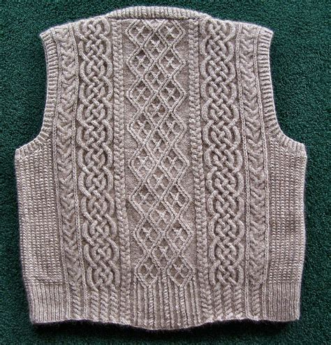 free patterns aran knitting aran knitting patterns knitting gallery
