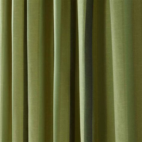 blue cream striped curtains pencil pleat jacquard striped curtains fully lined blue