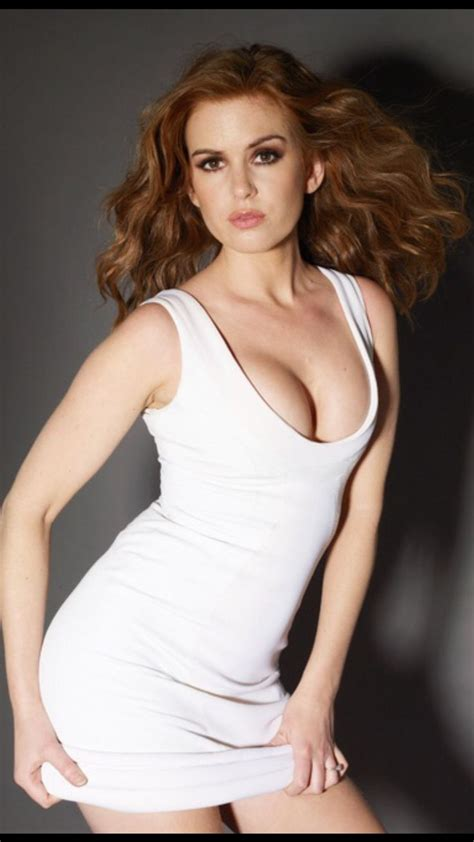 Keeping Up With The Joneses 131 best isla fisher images on pinterest isla fisher