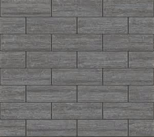 Slate Backsplash Kitchen Black Textured Wall Tiles Home Design Ideas