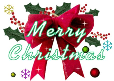 christmas text messages: sparkling merry christmas
