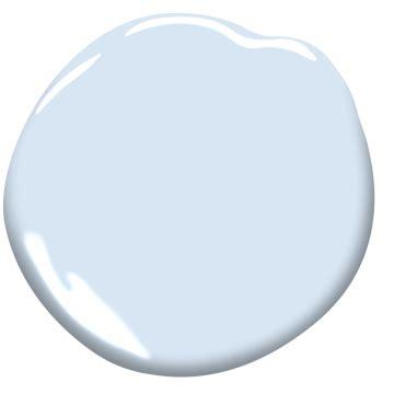 white satin 2067 70 benjamin