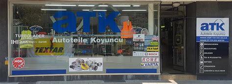 Motorrad Fahrschule Velbert by Atk Autoteile Koyuncu Home Facebook