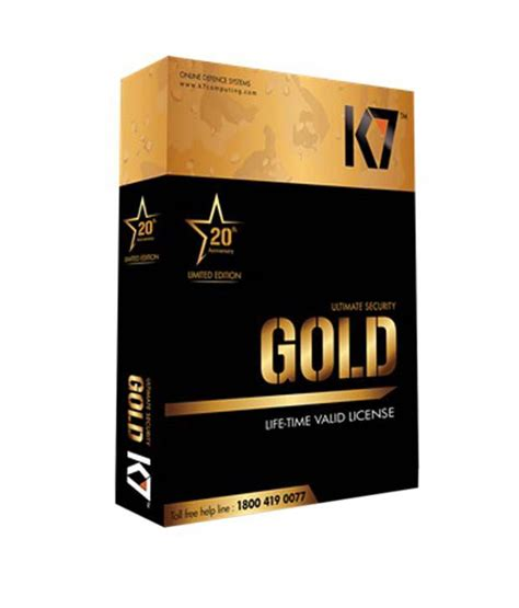 k7 gold antivirus free download full version k7 antivirus internet security software autos post