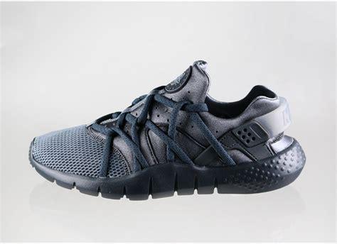 Nike Huarche 2 nike air huarache nm quot grey quot le site de la sneaker