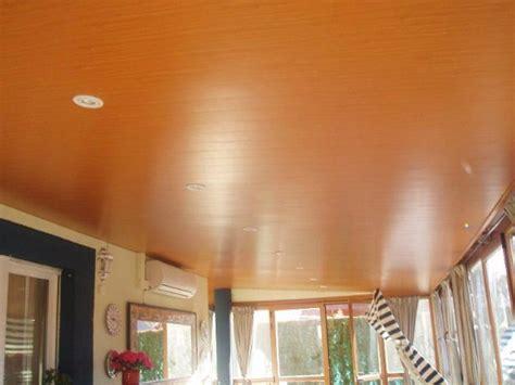 techo aluminio aluminios garcilaso productos techos de aluminio