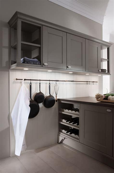 leicht kitchens designer showroom fulham london elan domus leicht kitchens traditional kitchens london elan