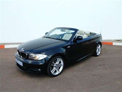 Bmw 1er Cabrio Preis by Bmw 1 Series M Convertible Reviews Prices Ratings With