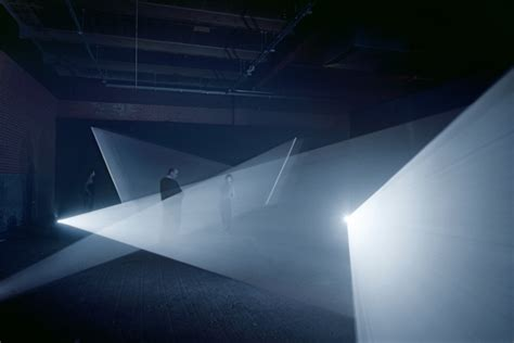 light projection radarboy 187 archive 187 anthony mccall light sculpture