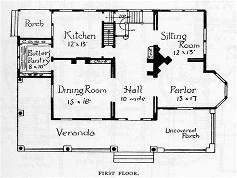 house plans with real photos real victorian house plans home design and style