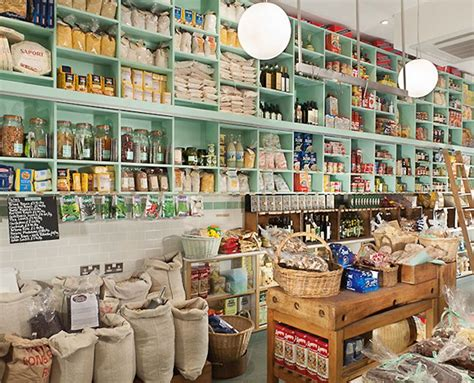 american home decor stores best 25 general store ideas on pinterest country store
