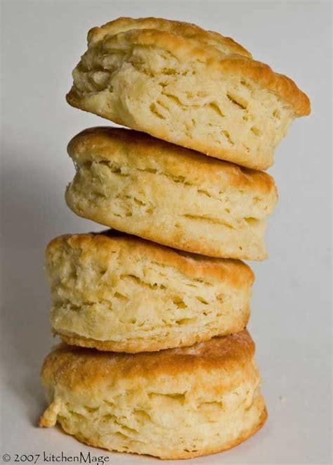 biscuits recipe on biscuits