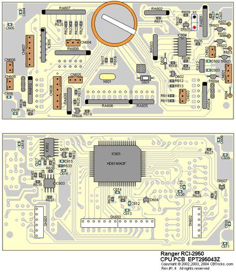 pcb layout jobs in colorado rci 2950 service manual