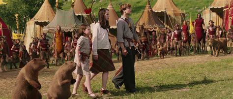 The Theme Of The The Witch And The Wardrobe by The Chronicles Of Narnia The The Witch The
